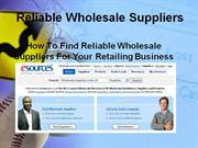 Reliable-Wholesale-Suppliers