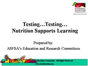 Nutrition_Literacy2005