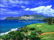 hawaii |authorstream, Modern powerpoint