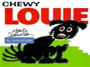 Summarizing with Chewy Louie
