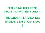 extending the life cure aids  4