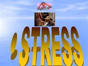 Stress_Management -final