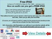 apps for ipad free download