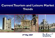 137042612__Tourism_Leisure_Trends