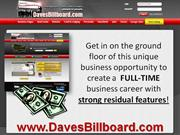 Business Opportunity with Full-Time Income Potential