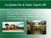 hotels tupelo ms, hotel in tupelo mississippi