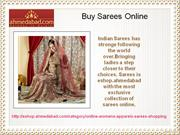 saree, buy saree online, sarees to ahmedabad, designer sarees
