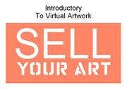 WIZIQ - Sell Your ART