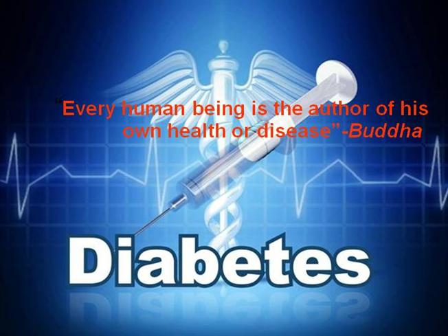 Powerpoint presentation on diabetes maple suyrup diet powerpoint presentation on diabetes toneelgroepblik Choice Image