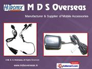 Memory Cards By M. D. S. Overseas New Delhi