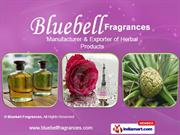 Floral Water By Blue Bell Fragrances Kanpur