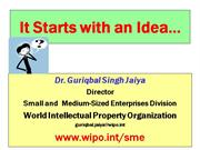 Entrepreneurship_idea_jaiya