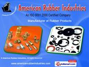 Rubber Hoses By American Rubber Industries Delhi
