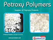 Polymer By Petroxy Polymers Mumbai