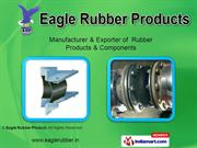 Rubber Mounting By Eagle Rubber Product Kolkata