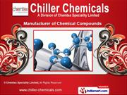 Air Cooler Tube Bundle Cleaner By Chemtex Speciality Limited Kolkata
