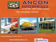 Outdoor Furniture & Swimming Pool Furniture By Ancon Enterprises New