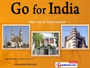 Go For Rajasthan By Go For India New Delhi