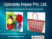 Recycled By Uptodate Impex Private Limited New Delhi