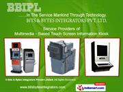 By Bits & Bytes Integrators Private Limited New Delhi
