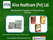 Pain Killer Drugs(Nsaids) By Alice Healthcare Private Limited Mohali