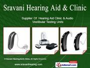 Oticon Hearing Aids By Sravani Hearing Aid & Clinic Kolkata