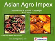 Fresh Fruits & Vegetables By Asian Agro Impex Batala