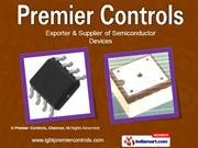Metal Rectifiers By Premier Controls, Chennai Chennai