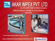 Innovative Solution By Akar Impex Private Limited Noida