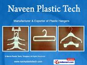 Top Hangers - Metal Hook By Navin Plastic Tech, Tiruppur Tiruppur