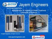 Ro Antiscalant By Jayem Engineers Tiruppur