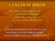 CANCER_DE_RINION