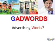 gadwords.org