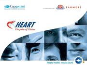 HEART Overview