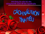 NAU_MON_TINH_YEU