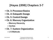 hayes_ch3