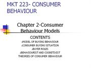 chap2behaviourmodels-110520221601-phpapp01