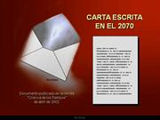Carta_escrita_en_el_2070