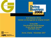 DB08_Africa_gender_web