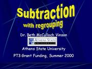 subtraction_r