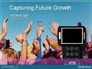 pressconference_capturing_future_growth.