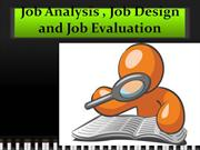 44968703-Job-Analysis-Job-Design-and-Job-Evaluation