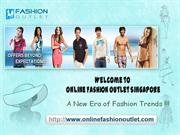cheapest women clothing at online fashion outlet singapore
