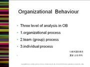 organizational_behaviour