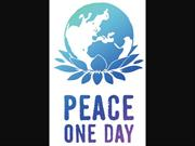 peace one day 9.19. c