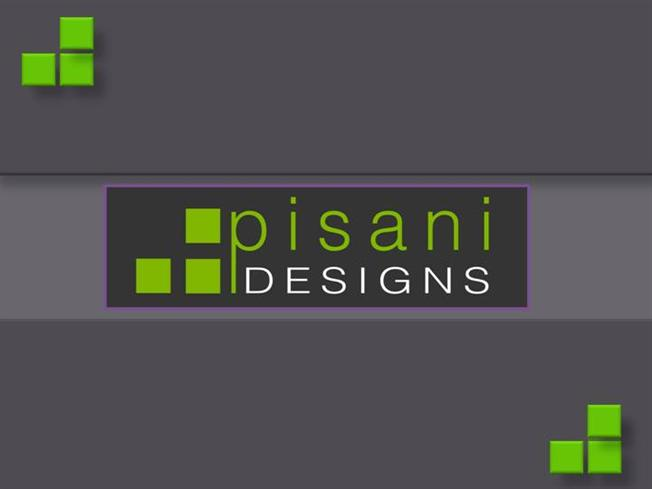 Brighton Interior Design Pisani Designs Portolio authorSTREAM