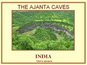 AJANTA_CAVES1