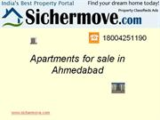 Real Estate Property in Ahmedabad, Buy, Sale, Rent Land In Ahmedabad