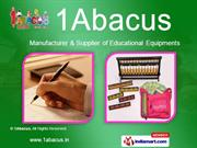 Teacher Abacus (Master Abacus) By 1 Abacus Delhi