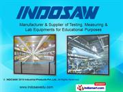 By Osaw Industrial Products Pvt.Ltd Ambala